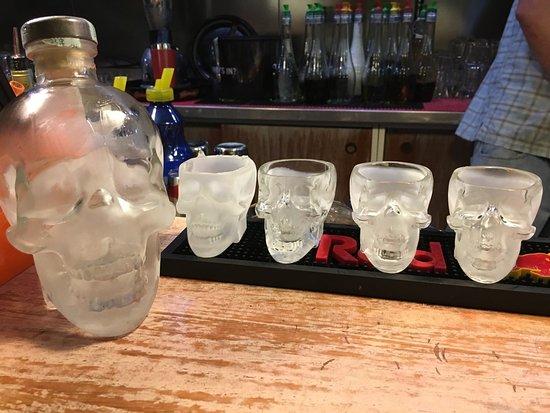 Kela Bar