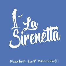 La Sirenetta Lido