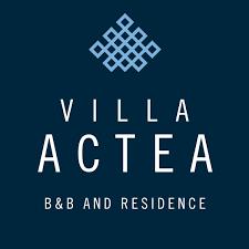 Villa Actea