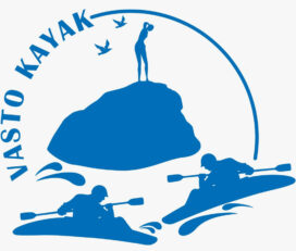 Uscite in Kayak